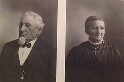 Broermann, Fred and Catherine Moeller.JP