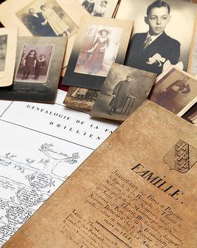 Genealogy.jpeg