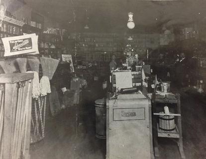 Schmidlin, 1st Store - Copy.jpg