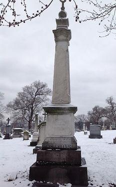 St. John Cemetery, Schroeder.jpg