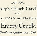 Emery Ad.jpg