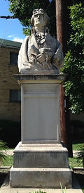 Jefferson Statue.jpg