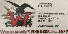 Wiedemann's Brewery ad.jpg