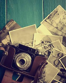 OldPhotos.jpeg