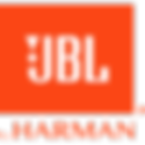 JBL Russia