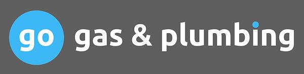 Go Gas & Plumbing Logo.jpg