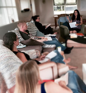 Small business marketing workshops nz