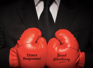 Here's why you need to get a response from every single advertisement...