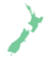 Geo-map-New-Zealand.png