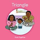 mt socialtiles triangle sonbookcover.png