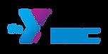 logo_aof_blue.png