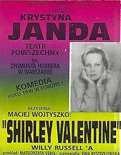 Shirley.jpg