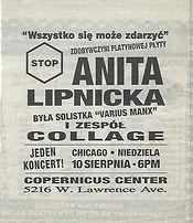 lipnicka.jpg