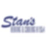 Stan's Logo.png