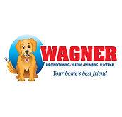 Wagner-Logo-Fnl.jpg