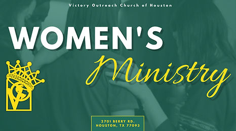 Women's Ministry 2021.jpg