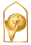 victory-outreach-gold-window-logo.png