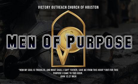 Men of Purpose.jpg