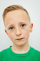 AIDEN LITTLE, 9.jpg