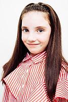 Lauren Taylor.jpg