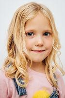 EMILY BROWN.jpg