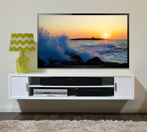 Contemporary-Wall-Mounted-TV-Stand.jpg
