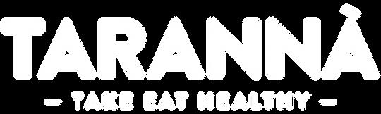 LOGO-TARANNA-BLANC.png