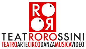 logo roro verticale.png