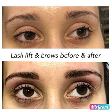 Eyelash lift and brows 💝.jpg