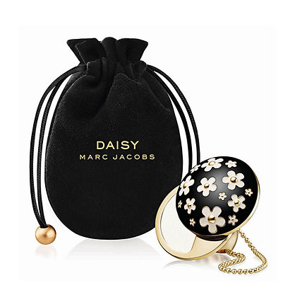 Daisy Marc Jacobs Ring 360734213277