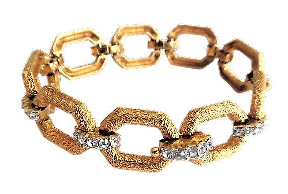 Vintage Attwood & Sawyer Bracelet