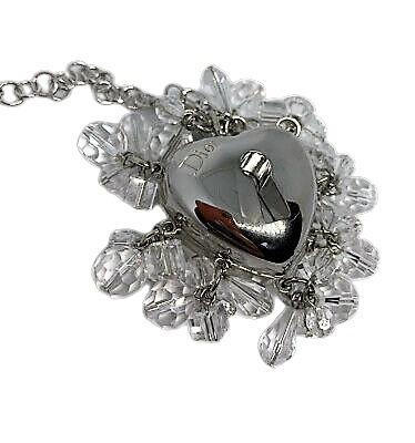Dior Pretty Charms F092913001 3348900747012