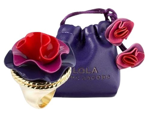 Lola by Marc Jacobs Ring 3607342045040