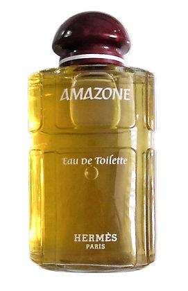 Hermes Factice Amazone Advertising Dummy