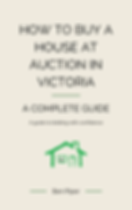 How to buy a house in Victoria Mockup (2
