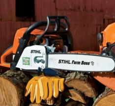 Stihl-Chainsaw-250x216.png