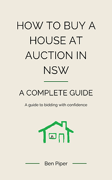 How to buy a house in Victoria Mockup.pn