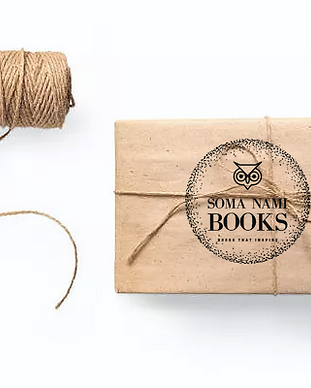 book box - general.PNG