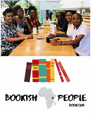 bookcluv.jpg