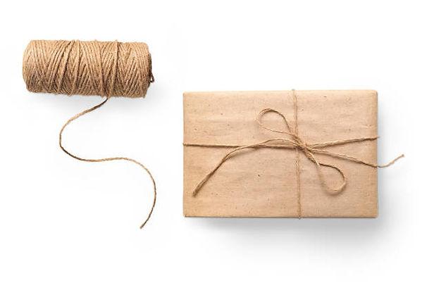 book box wrap.jpg