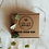 Thumbnail: Zohari Book Box (Adult)