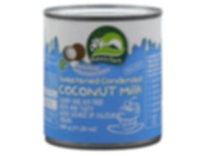 condensed milk.png