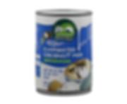 evaporated coconut milk.png
