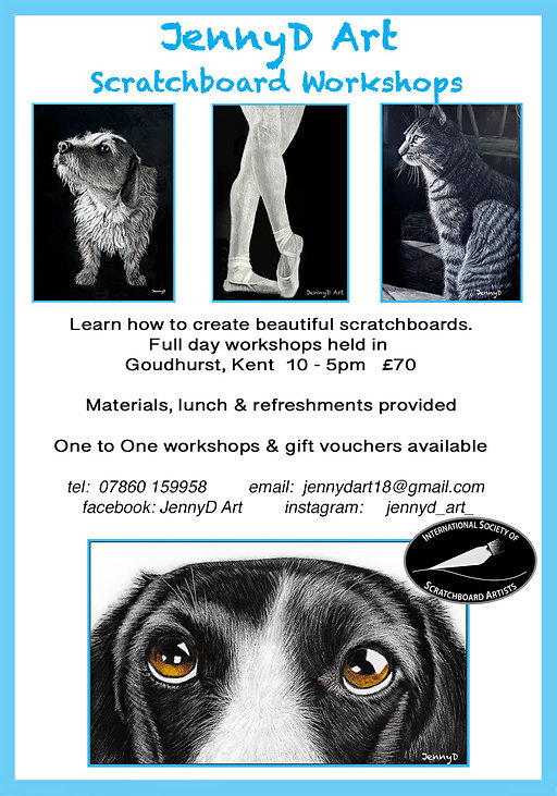 Scratchboard workshops 1.jpg