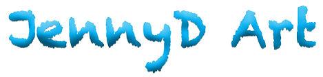 JennyD Art logo.jpg