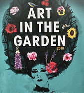 art in the garden.jpg
