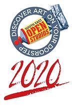 SEOS-LOGO-2020-400px copy.jpg