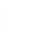 movement logo white trans.png