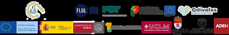 Logo_REFMUR_Fev2021.png
