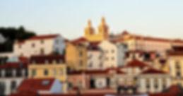 Lisboa 2.jpeg